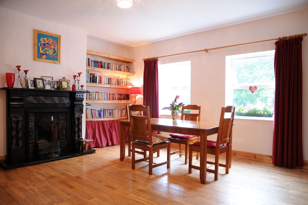 Rooms To Rent In Kenmare