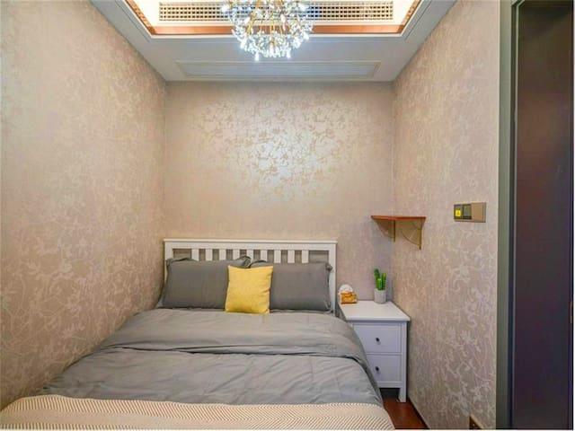 Appartement Longsheng