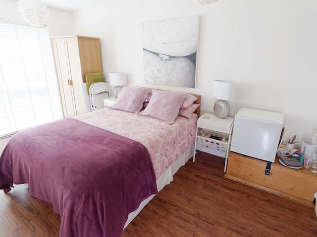 Ocean One Fistral beach - Newquay - Appartement