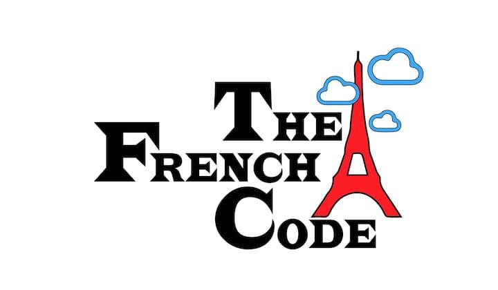 The French Code Mirissa