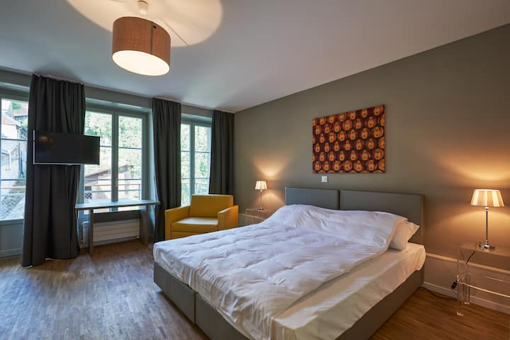Aparthotel Hine Adon - 3.13 Sarine