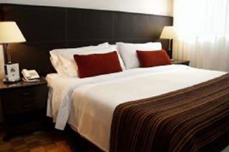 Vista Rooms Lower King Street - Badulla - Byt
