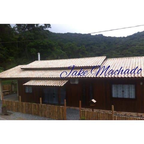 Itapema SC  Casa Ampla/HOSTEL e Aconchegante