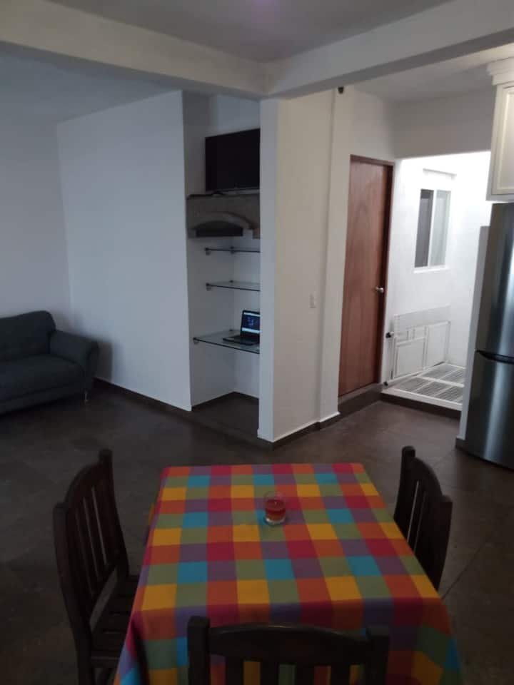 Casa Margarita 2