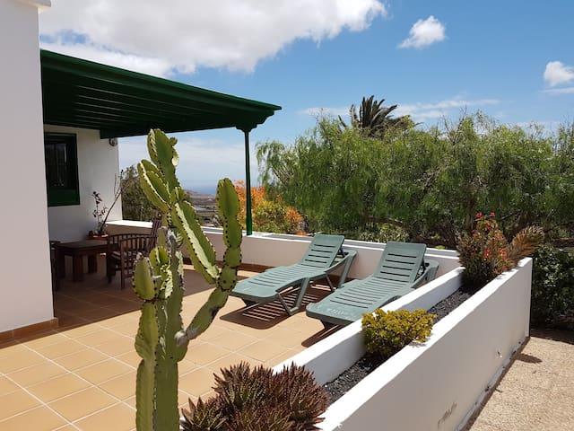 Villa Ayla 3