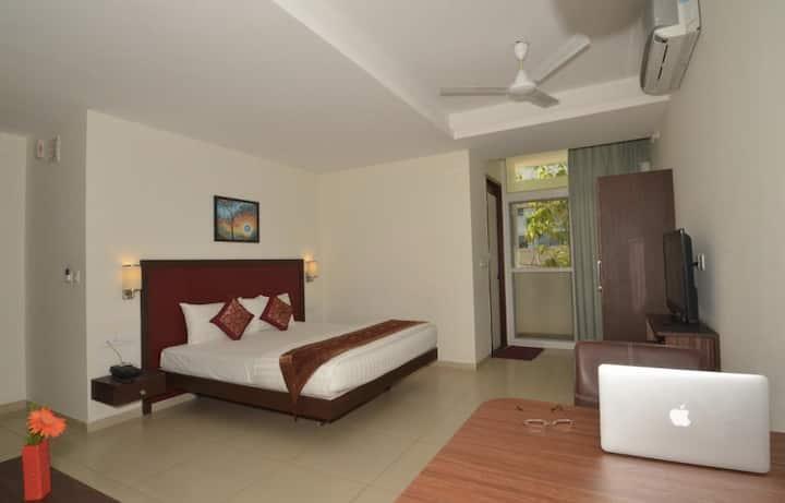 Private Room in Indiranagar , Bangalore