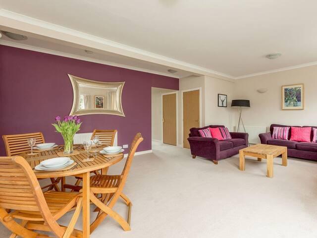 Rockcliffe Cottage (UK5800)