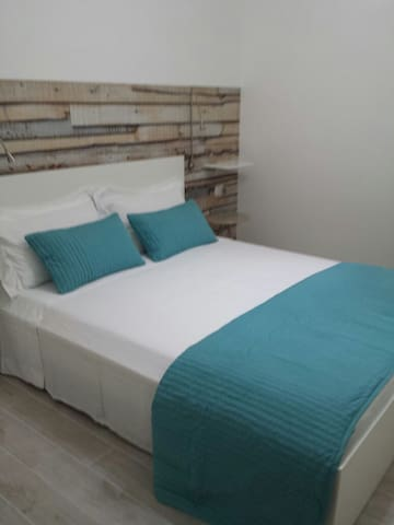 Dimora Verona - Mesagne - Lägenhet