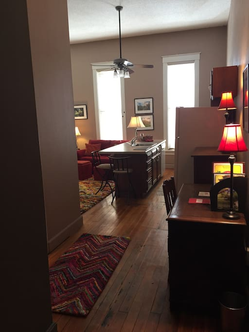 Grinnell Iowa Rooms For Rent
