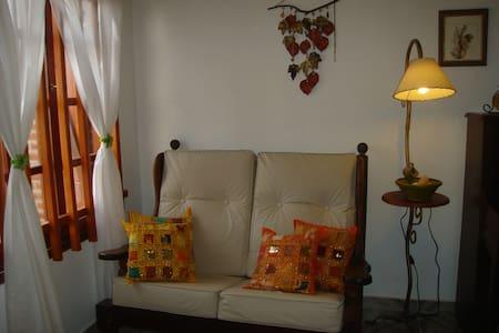 Casa en Santa Clara del Mar - Santa Clara del Mar - House