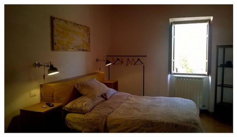 Abrì,Holiday Home - San Mauro - Dom