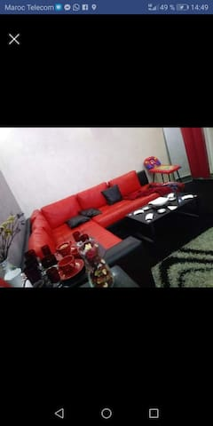 Airbnb Mohammedia Vacation Rentals Places To Stay