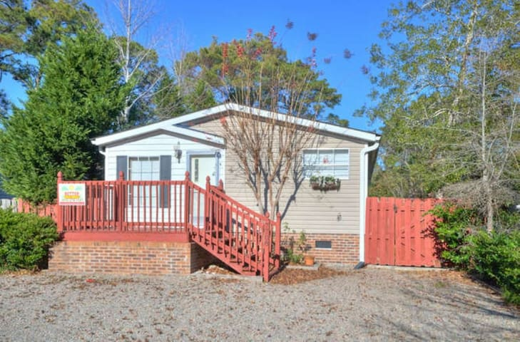 7708 E. Oak Island Dr-BEACH