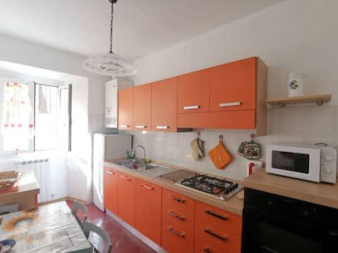 Appartamento Liliana