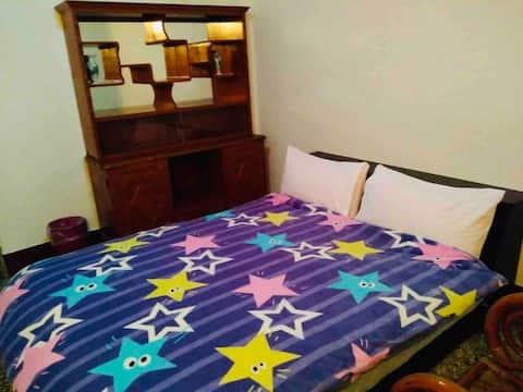 Lishan Cozy Home