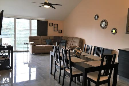 Last Minute Rate Palmas 3 Bedroom Villa Remodeled - Humacao - วิลล่า