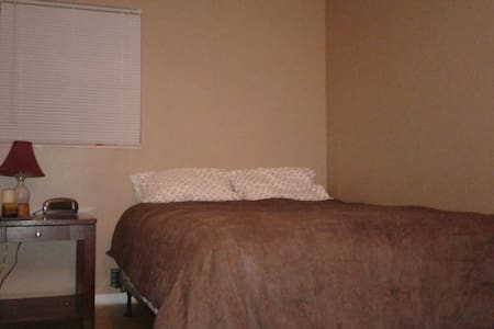 Room in house - Merritt Island