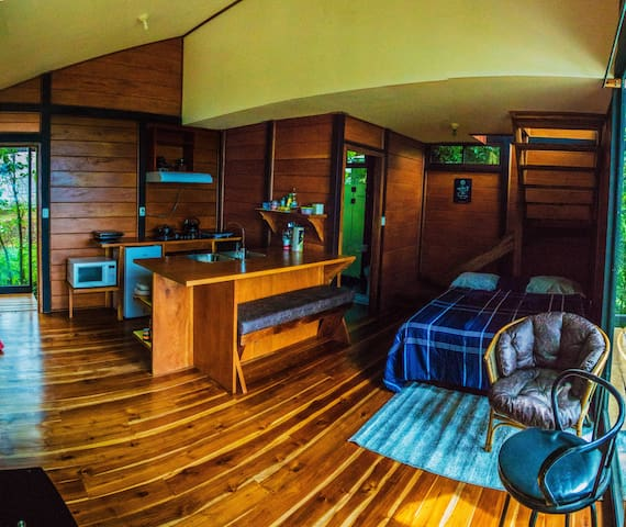 Ficus Guesthouse