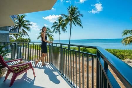 Relax in Keys - 키웨스트(Key West)