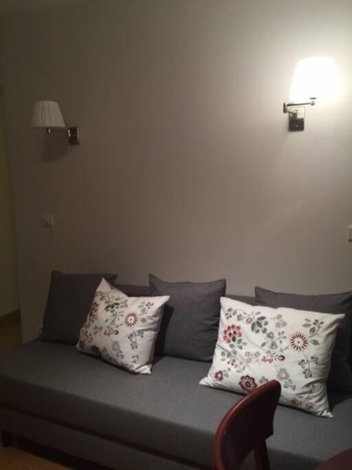 r sidence anaite 1 apartments for rent in le v sinet le de france france. Black Bedroom Furniture Sets. Home Design Ideas