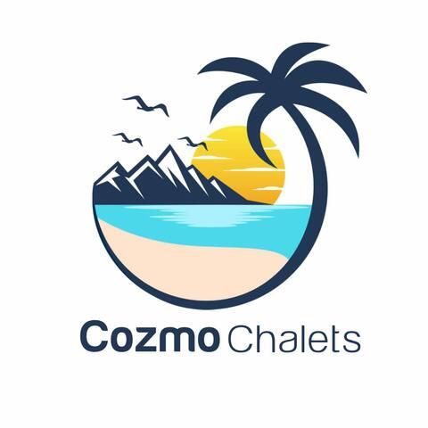 Cozmo Chalets