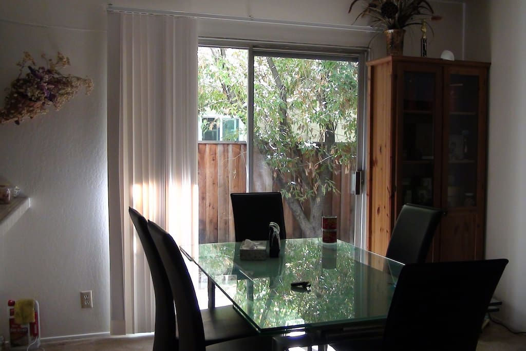 Lovely 2 Bedrooms For Rent Apartments For Rent In