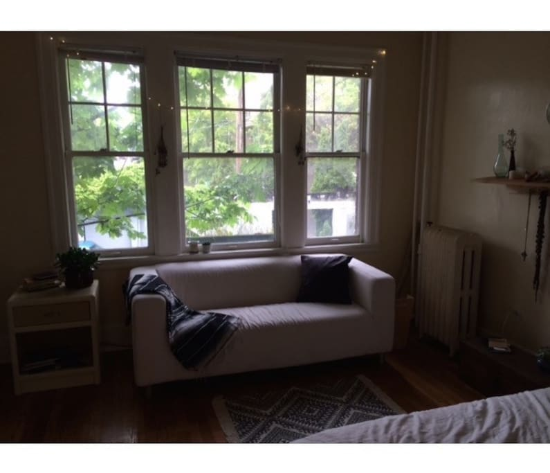 Studios Apt For Rent: Apartments For Rent In Seattle