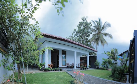 Guest House Purwokerto 306