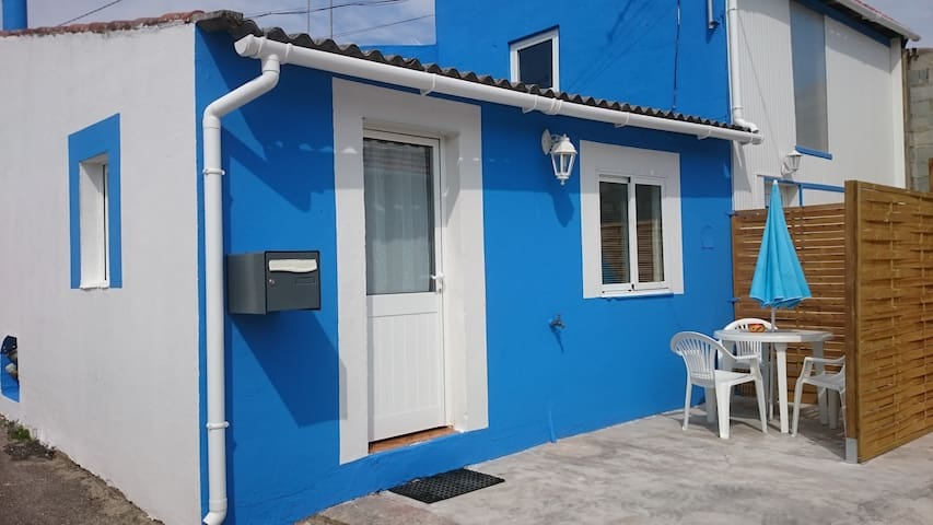 La Casa de Viktor