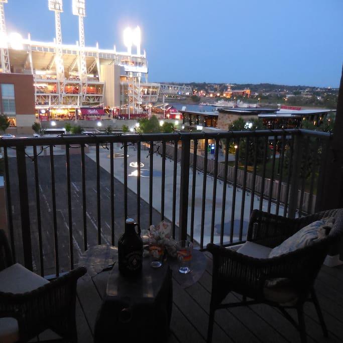Party Rooms For Rent In Cincinnati Ohio