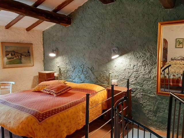 Mugello Cozy Apartment