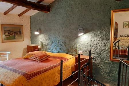 Mugello Country Cozy Apartment