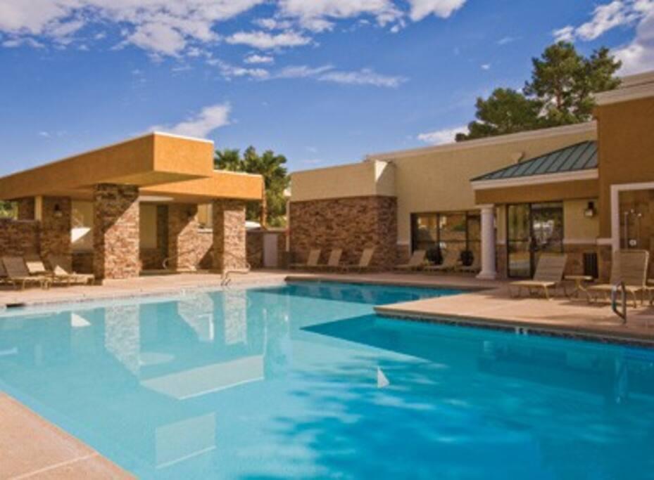 2bdm Resort Las Vegas Wm Tropicana Apartments For Rent In Las Vegas Nevada United States