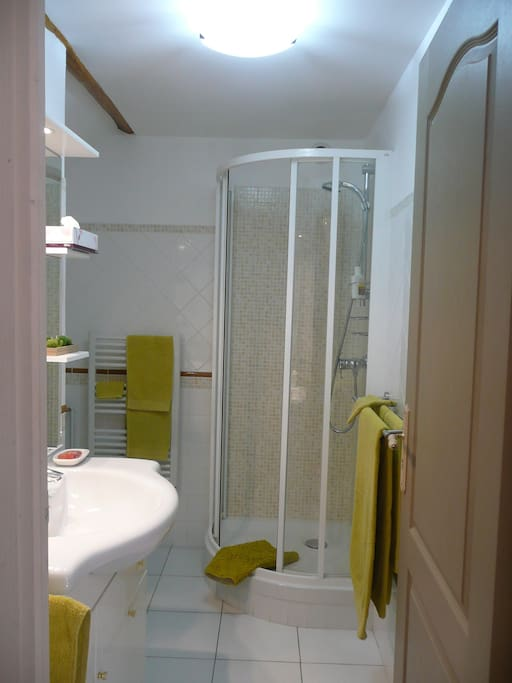 chambre d 39 h te proche fontainebleau bed breakfasts for rent in ury le de france france. Black Bedroom Furniture Sets. Home Design Ideas