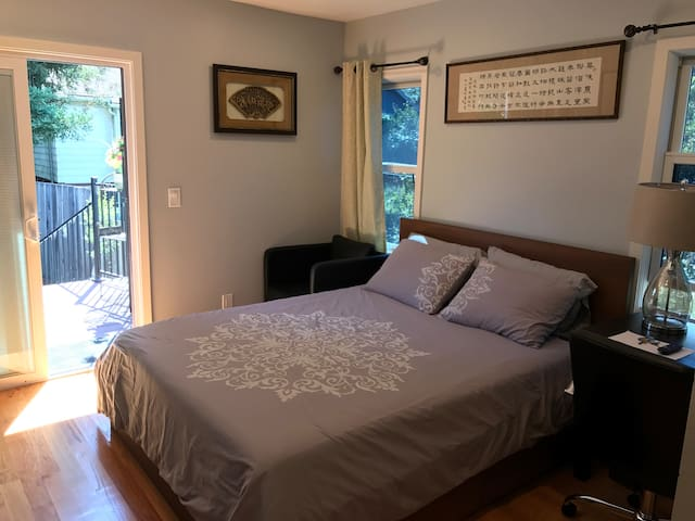 Rooms For Rent In Albany Ca