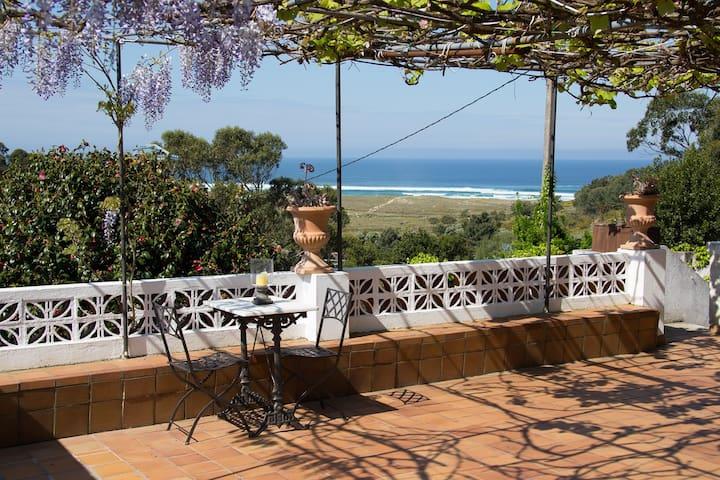 La Entretenida, Beach House, Ferrol - Ferrol - Dom