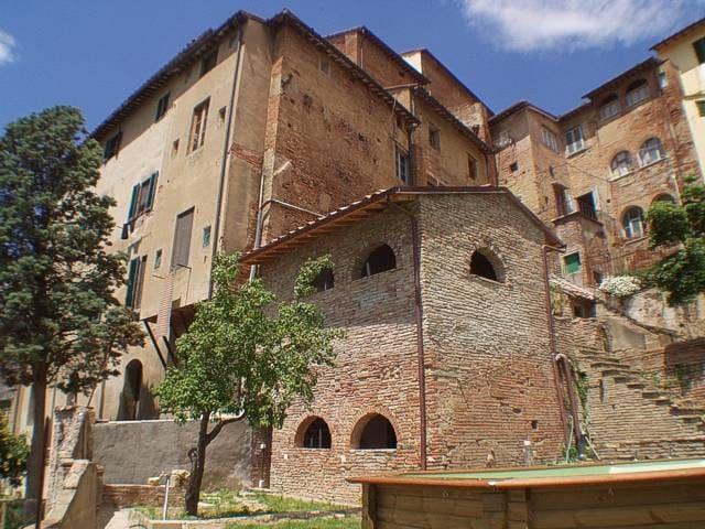 Residence Al Tedesco