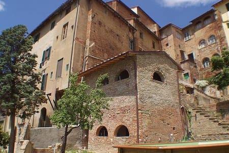 Residence Al Tedesco - San Miniato - Pis