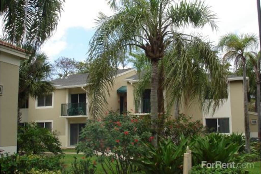 Room For Rent In Lauderdale Lakes