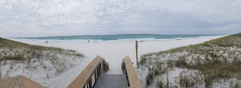 Your place for R & R Inn Navarre