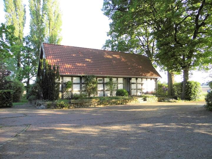 Pappelheim