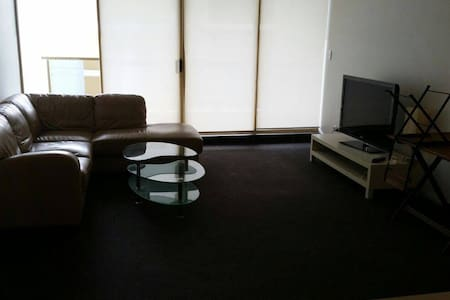 Big apartment Duplex in Rhodes, Sydney - Rhodes - Leilighet