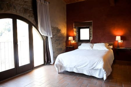 O Chardinet d'a Formiga B&B - Bed & Breakfast