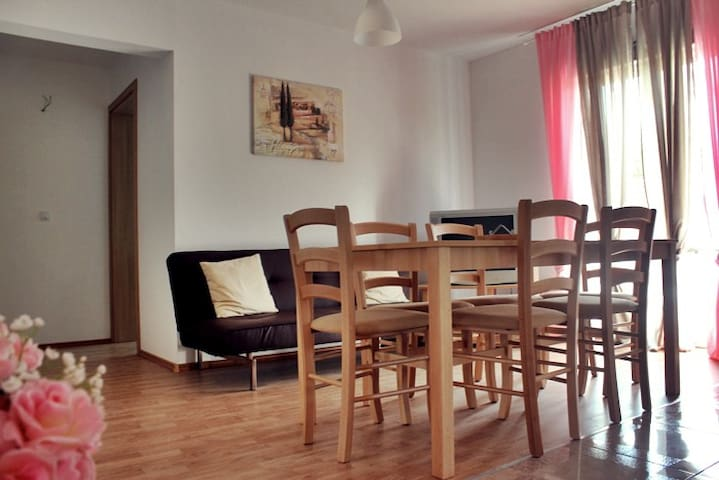 Apartment Elena - Plitvice