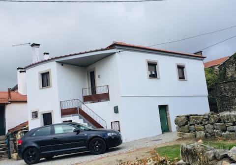 Casa da Urgueira