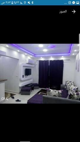 Cairo Single family home