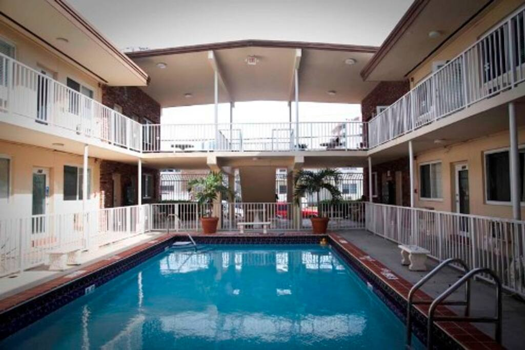 studio for rent in Miami Beach - Apartments for Rent in ...
