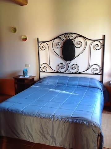 Appartamento Pendolino - Chianciano Terme - House