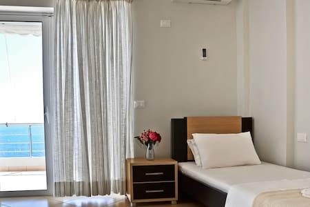 Perivolos Apartments - null - Bed & Breakfast - 2
