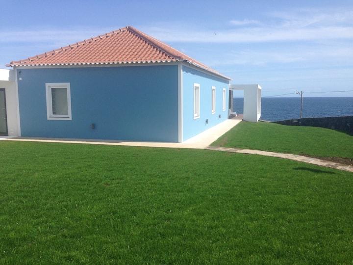 Ocean Apartment Azores
